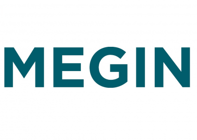 Megin